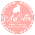 An Cella's Avatar
